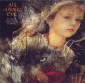 ALL ABOUT EVE/SCARLET AND OTHER STORIES 【CD】 UK PHONOGRAM