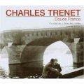 シャルル・トレネ:CHARLES TRENET / DOUCE FRANCE 【CD】 新品