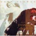 O.S.T./不滅の恋 ベートーヴェン:IMMORTAL BELOVED 【CD】 日本盤 指揮・音楽監督:サー・ゲオルグ・ショルティ