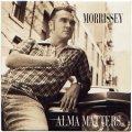 MORRISSEY/ALMA MATTERS 【7inch】