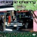 ETIENNE CHARRY/AUBE RADIEUSE SERPENTS EN FLAMMES 【CD】 FRANCE TRICATEL