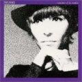 BRIGITTE FONTAINE / COMME A LA RADIO 【LP】 新品 再発盤 SARAVAH