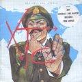 XTC/GENERALS AND MAJORS 【2x7inch】 UK VIRGIN