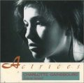 CHARLOTTE GAINSBOURG / LEMON INCEST 【CD】 フランス盤 PHILIPS
