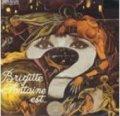 BRIGITTE FONTAINE / BRIGITTE FONTAINE EST... 【LP】 新品 再発盤 SARAVAH