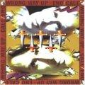 BRIAN ENO/JOHN CALE/WRONG WAY UP 【CD】 UK ALL SAINTS