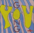 GONG/YOU 【CD】 UK CHARLY