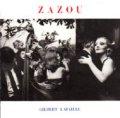 ジルベール・ラファイユ:GILBERT LAFAILLE / ZAZOU  【CD】