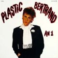 プラスチック・ベルトラン:PLASTIC BERTRAND/AN 1 【LP】 FRANCE VOGUE ORG.