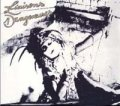 LIAISONS DANGEREUSES / SAME 【CD】 新品 LIMITED.DIGIPACK