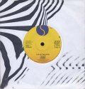 REZILLOS/TOP OF THE POPS 【7inch】 US SIRE