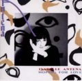ANTENA/HOPING FOR LOVE 【CD】 日本盤 廃盤