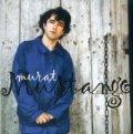 JEAN-LOUIS MURAT / MUSTANGO 【CD】 FRANCE盤