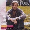 ニノ・フェレール:NINO FERRER / SELECTION TALENTS 【CD】 ドイツ盤