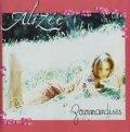 ALIZEE / GOURMANDISES 【CD】 EU盤 POLYDOR