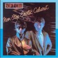 SOFT CELL / NON - STOP EROTIC CABARET 【CD】 UK MERCURY
