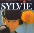 SYLVIE VARTAN / LES ORIGINAUX DE SYLVIE VARTAN VOL.1 【CD】 新品 フランス盤