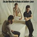 THE JAM/WHEN YOU'RE YOUNG 【7inch】 UK POLYDOR ORG.