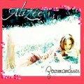 ALIZEE / GOURMANDISES 【CD】 FRANCE盤 新品