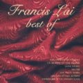 FRANCIS LAI/BEST OF 【CD】