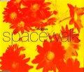 モーマス:MOMUS / SPACEWALK 【CD SINGLE】 MAXI UK CREATION