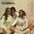 V.A. / CASABLANCA 【CD】 SPAIN ELEFANT