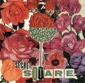 SECRET SQUARE / S.T. 【LP】 US ORG. ELEPHANT SIX