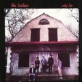 THE FEELIES / ONLY LIFE 【LP】 GER A&M