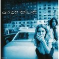 ONCE BLUE / SAME 【CD】 US EMI