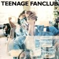 TEENAGE FANCLUB / GOD KNOWS IT'S TRUE + 3 【12inch】 UK ORG. PAPERHOUSE