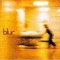 BLUR / BLUR 【CD】 5th Album US VIRGIN