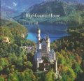 BLUR / COUNTRY HOUSE 【7inch】 UK FOOD