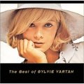 シルヴィ・バルタン:SYLVIE VARTAN / ベスト:THE BEST OF SYLVIE VARTAN  【CD】 日本盤