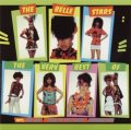 THE BELLE STARS / THE VERY BEST OF THE BELLE STARS 【CD】 UK盤