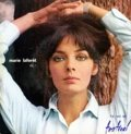 MARIE LAFORET / VOL.7 LA TENDRESSE + 3 【7inch】 EP FRANCE FESTIVAL