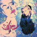 セリア・ネルゴール:SILJE NERGAARD / クワイエット・プレイス〜心のコラージュ:SILJE 【CD】 日本盤