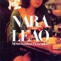 ナラ・レオン:NARA LEAO / あこがれ:MEUS SONHOS DOURADOS 【CD】 日本盤 初回版 廃盤