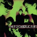 THE PSYCHEDELIC FURS / THE PSYCHEDELIC FURS 【LP】 UK盤