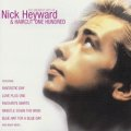 NICK HEYWARD & HAIRCUT ONE HUNDRED / THE GREATEST HITS OF 【CD】 EC盤 ORG.