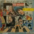 THE BEATLES/ANTHOLOGY 3 【3LP】 US盤 新品