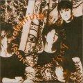 マイ・ブラッディ・ヴァレンタイン:MY BLOODY VALENTINE / ECSTASY & WINE 【CD】 UK LAZY ORG.