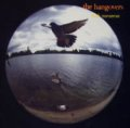 THE HANGOVERS / DUCK NONSENSE 【7inch】 新品 限定1000枚