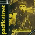 PALE FOUNTAINS/PACIFIC STREET 【CD】 UK VIRGIN