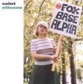 SAINT ETIENNE / FOXBASE ALPHA 【CD】 UK盤 HEAVENLY ORG.