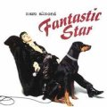 MARC ALMOND / FANTASTIC STAR 【CD】 UK盤 SOME BIZARRE