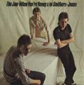 THE JAM/WHEN YOU'RE YOUNG 【7inch】 UK POLYDOR ORG. コーティングジャケ版