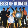 ブロンディー:BLONDIE/THE BEST OF BLONDIE 【CD】 HOLLAND CHRYSALIS