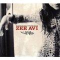 ZEE AVI/SAME 【CD】 US BRUSHFIRE LTD.DIGIPACK