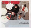 THE WHO/MY GENERATION 【2CD】 DELUXE EDITION  LTD.DIGIPACK