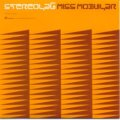 STEREOLAB/MISS MODULAR 【7inch】